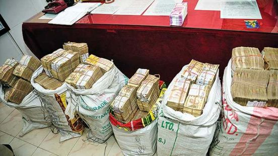 https://in.avalanches.com/mumbai_29_crore_seized_during_election_campaign6736_20_10_2019