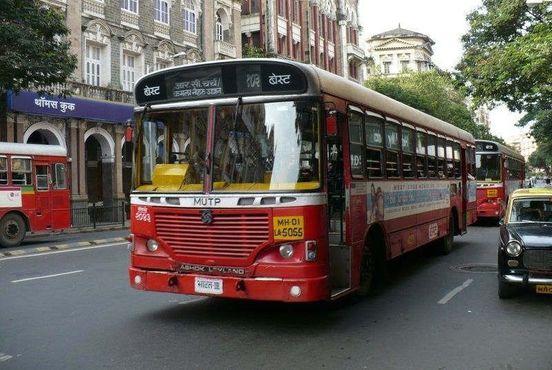 https://in.avalanches.com/mumbai_mumbais_buses_no_need_conductors7360_23_10_2019