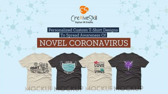 https://in.avalanches.com/mumbai__custom_tshirt_designs_to_spread_awareness_of_novel_coronaviruscre8i40249_31_03_2020