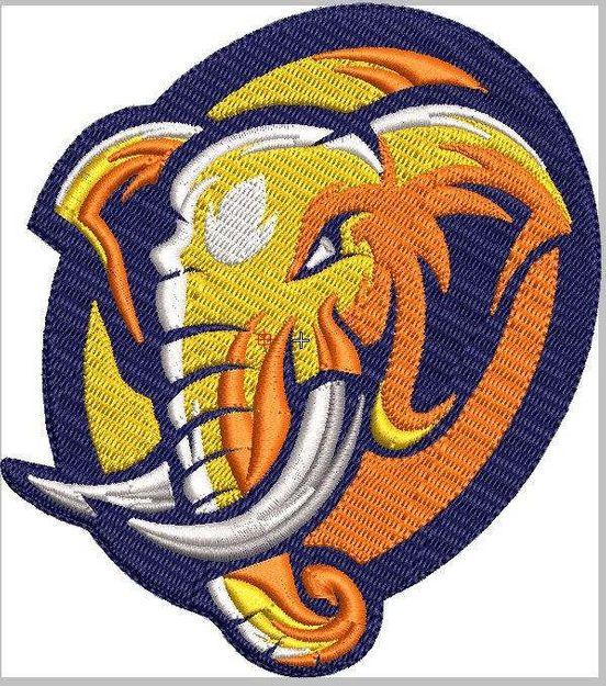 https://in.avalanches.com/mumbai__elephant_design_available_in_embroidery_digitized_format_and_also_ava39082_27_03_2020