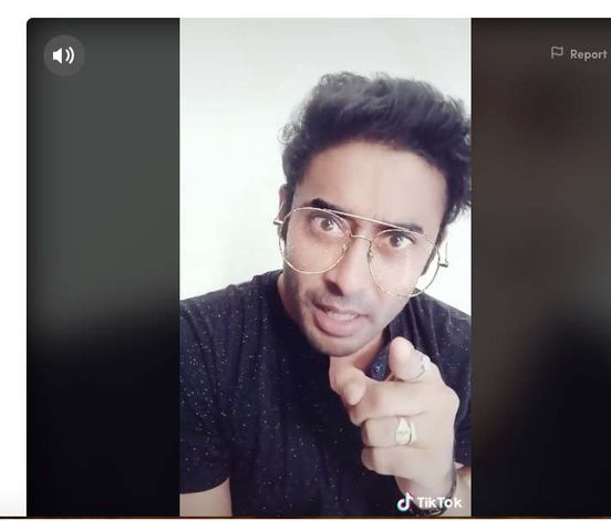 https://in.avalanches.com/mumbai_actor_kritn_ajitesh_made_tiktok_video_on_his_own_song239560_11_05_2020