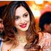 Rajshah web