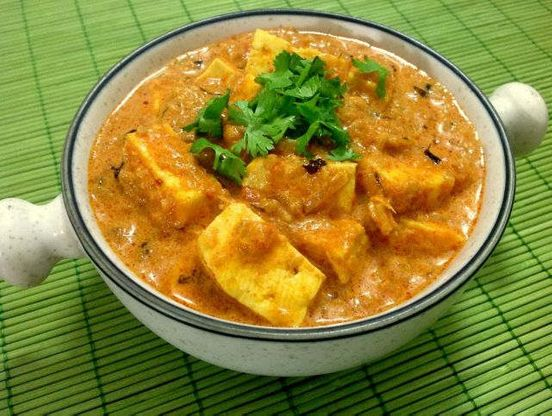 https://in.avalanches.com/barddhamn_lovely_delicious_dish_paneer_chatpata_was_my_yesterdays_trial_209170_07_05_2020
