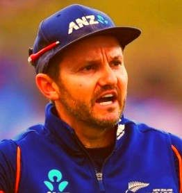 https://in.avalanches.com/bengaluru_rcb_appointed_mike_hewson_as_director_australia_opener_simon_katich_as_head_coach2074_23_09_2019