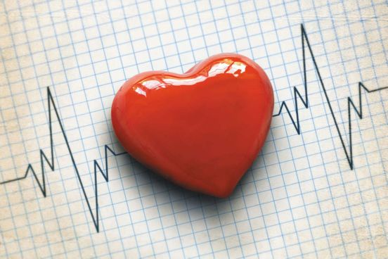 https://in.avalanches.com/bengaluru_910_people_have_a_high_risk_of_heart_disease_in_bangalore5412_11_10_2019