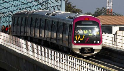 https://in.avalanches.com/bengaluru_bmrcl_work_of_namma_metro_services_will_be_stopped_from_november_14_to_1711917_15_11_2019
