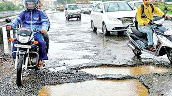 https://in.avalanches.com/bengaluru_citizens_of_bangalore_called_hosa_road_as_hole_road8842_31_10_2019