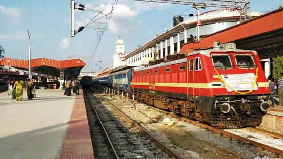 https://in.avalanches.com/bengaluru_good_news_for_passengers_traveling_bangaloremysore_route11912_15_11_2019