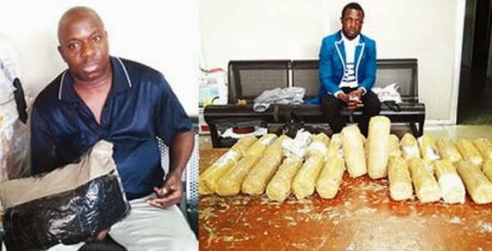 https://in.avalanches.com/bengaluru_nigerian_national_held_for_selling_cocaine_police_recovered_12_gm_of_cocaine11915_15_11_2019