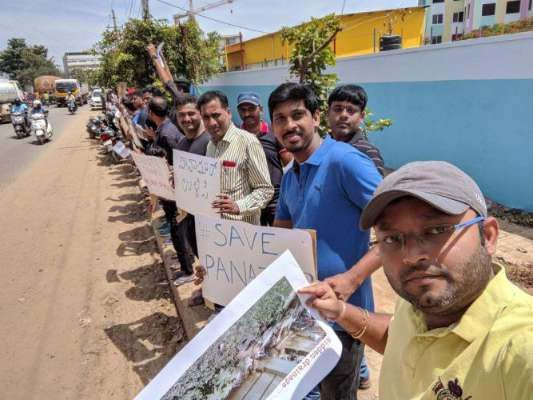 https://in.avalanches.com/bengaluru_residents_want_roads_but_mlas_are_busy_spending_on_the_parks10023_04_11_2019