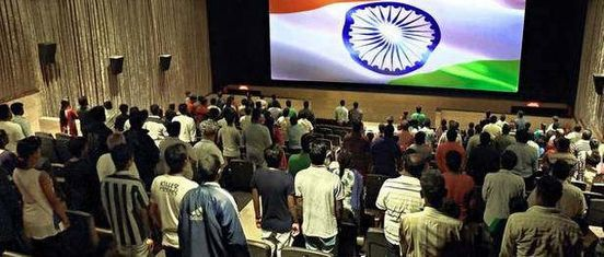 https://in.avalanches.com/bengaluru_the_family_sent_out_of_movie_theatre_for_not_standing_for_the_national_anthem11835_15_11_2019