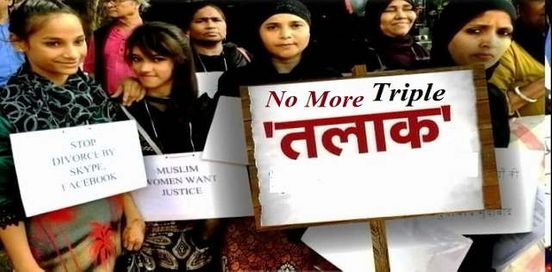 https://in.avalanches.com/bengaluru_the_first_men_held_for_triple_talaq_in_bangalore5591_12_10_2019