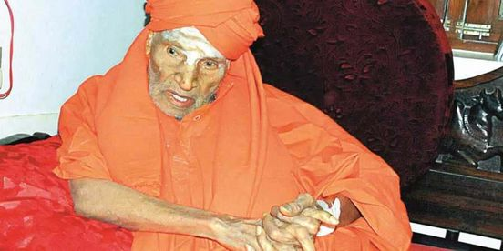 https://in.avalanches.com/bengaluru_the_government_of_karnataka_decided_to_build_111_ft_long_statue_of_shivakumara_swamiji_at_the_cost_o11885_15_11_2019