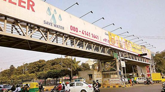 https://in.avalanches.com/bengaluru_to_reduce_congestion_in_most_important_nodal_points_in_bangalore_the_skywalk_will_be_built_within_si11925_15_11_2019