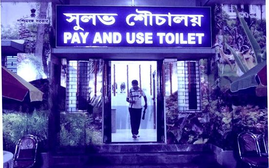 https://in.avalanches.com/bengaluru_use_and_pay_toilets_in_bangalore_are_not_in_a_condition_to_be_used3181_30_09_2019