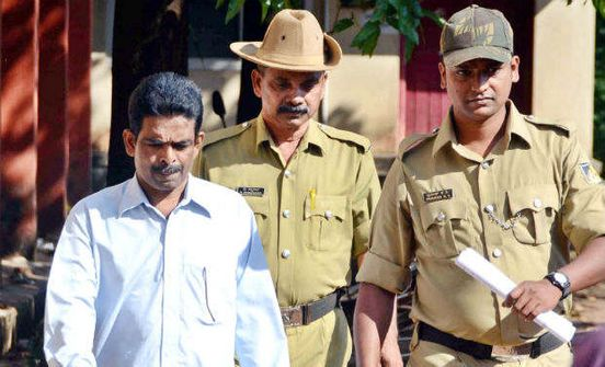 https://in.avalanches.com/bengaluru_a_serial_killer_and_rapist_sentenced_to_death_by_the_court7878_26_10_2019