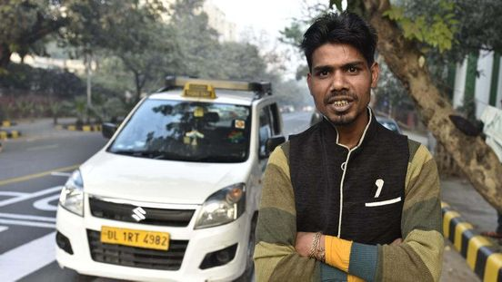 https://in.avalanches.com/bengaluru_cab_driver_robbed_assaulted_and_tortured_for_five_hours7567_24_10_2019