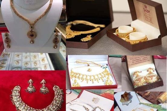 https://in.avalanches.com/bengaluru_in_spite_of_247_security_the_thieves_managed_to_steal_valuables_worth_rs_35_lakhs5730_13_10_2019