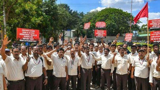 https://in.avalanches.com/bengaluru_karnataka_government_asks_hal_employees_to_take_back_strike7181_22_10_2019