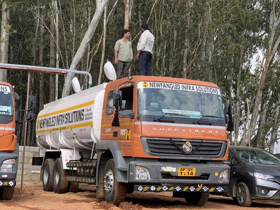 https://in.avalanches.com/bengaluru_to_avoid_traffic_jams_and_accidents_the_water_tankers_will_now_have_restricted_delivery_time7678_25_10_2019