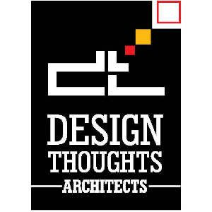 https://in.avalanches.com/bengaluru_we_as_a_top_architecture_firm_based_out_in_bangalore_india_our_main_33599_02_03_2020