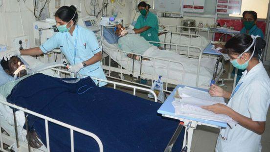 https://in.avalanches.com/bengaluru_13_new_corona_infected_patient_found_i_n_karnataka_40616_01_04_2020