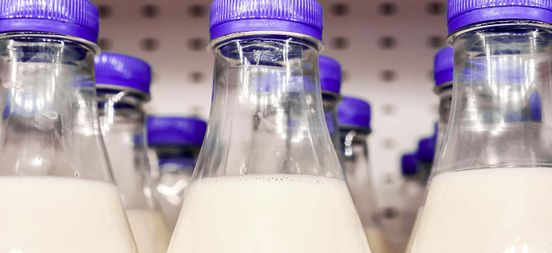 https://in.avalanches.com/bengaluru__1_lakh_75_thousand_liters_of_milk_per_day_from_the_karnataka_milk_pro57877_07_04_2020