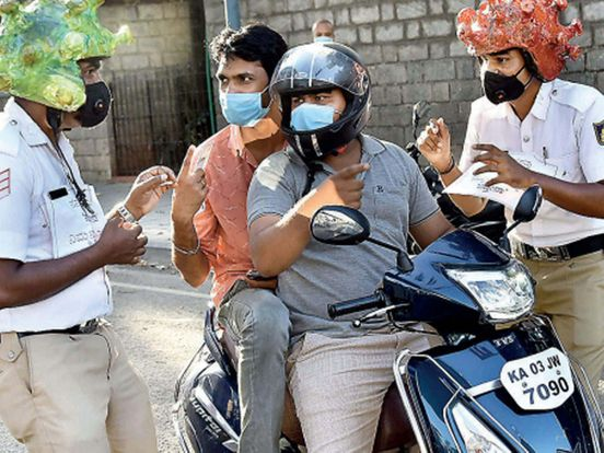 https://in.avalanches.com/bengaluru__a_unique_campaign_launched_by_banglore_police_to_explain_the_severity40615_01_04_2020