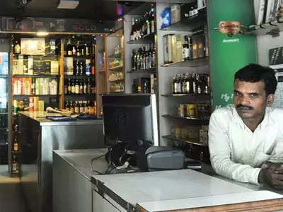 https://in.avalanches.com/bengaluru__karnataka_high_court_dismissed_the_demand_to_open_liquor_shops_in_the57871_07_04_2020