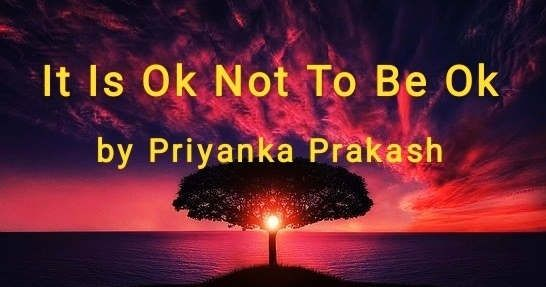 https://in.avalanches.com/bengaluru__it_is_ok_not_to_be_ok_we_are_often_reminded_by_our_near_and_118189_19_04_2020