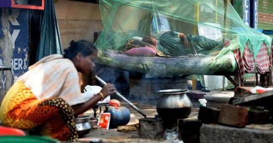 https://in.avalanches.com/bengaluru_lakhs_of_homeless_indians_are_not_getting_any_lockdown_relief_this_is271366_15_05_2020