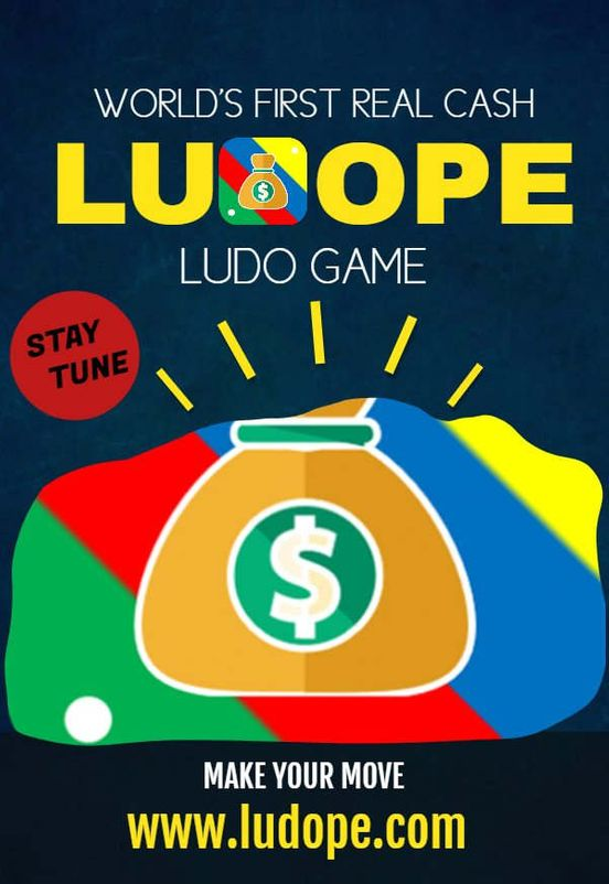 https://in.avalanches.com/bengaluru__nbspnbspnbspnbsprecipients_the_growing_craze_for_online_ludo_292016_19_05_2020