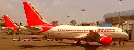 https://in.avalanches.com/ahmedabad_new_flights_from_bhopal_to_kolkata_allahabad_nagpur_and_ahmedabad_in_octobernovember2033_23_09_2019