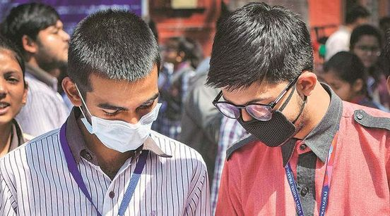 https://in.avalanches.com/ahmedabad__in_the_wake_of_the_covid19_pandemic_the_gujarat_secondary_and_highe39268_28_03_2020