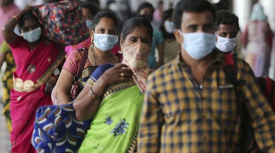 https://in.avalanches.com/ahmedabad__so_as_to_advance_social_removing_and_check_the_spread_of_coronavirus39263_28_03_2020
