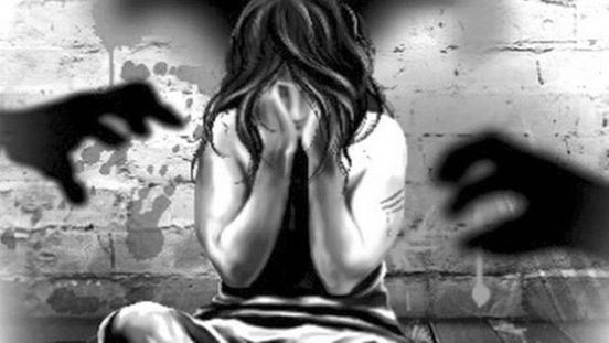 https://in.avalanches.com/ahmedabad_a_13yearold_girl_was_raped_by_two_minors_and_an_autorickshaw_driver10890_10_11_2019
