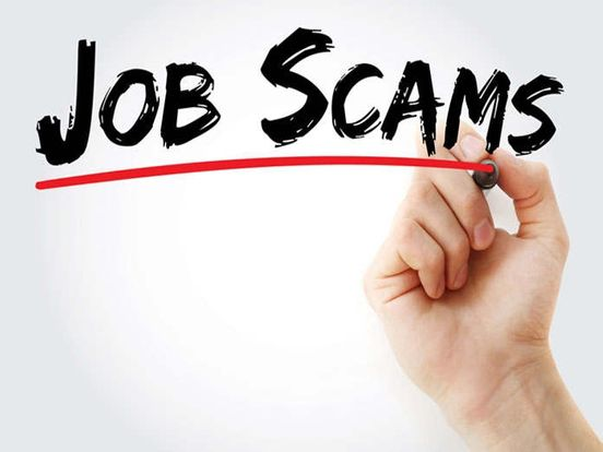 https://in.avalanches.com/ahmedabad_fake_job_advertisers_scam_exposed_by_the_crime_branch6799_20_10_2019