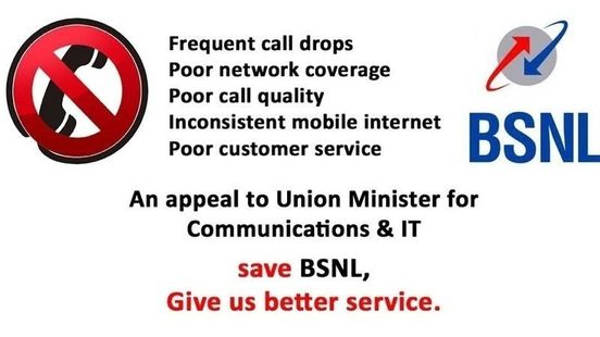 https://in.avalanches.com/ahmedabad_frustrated_by_poor_service_by_bsnl_customers_now_porting_their_numbers5312_11_10_2019