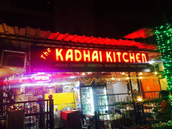https://in.avalanches.com/ahmedabad_gujarat_govt_ordered_all_restaurants_to_have_open_kitchens10963_10_11_2019