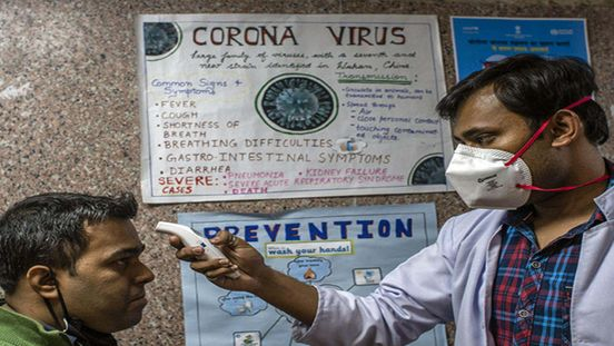 https://in.avalanches.com/ahmedabad_gujarat_third_corona_virus_death_in_bhavnagar_positive_cases_go_up_t39159_27_03_2020