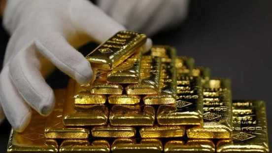 https://in.avalanches.com/ahmedabad_the_mastermind_of_rs_1300_crore_gold_smuggling_case_arrested6365_17_10_2019