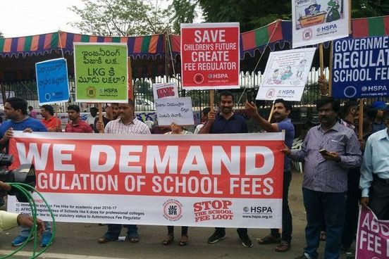 https://in.avalanches.com/ahmedabad_zebra_school_returns_excess_fees_that_were_collected_from_the_parents7340_23_10_2019