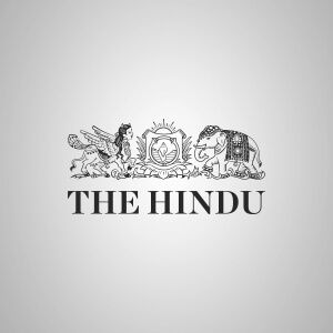 https://avalanches.com/world_news/in/the_hindu/the_h_apol929641_21_10_2020