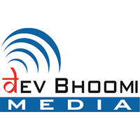 Devbhoomi Media