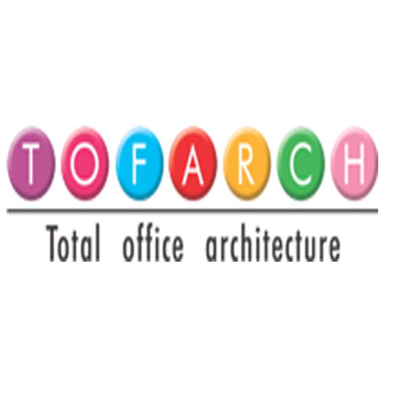 Tofarch Interiors