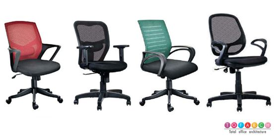 https://in.avalanches.com/noida_widest_range_of_office_chairs_available_at_noida28875_08_02_2020