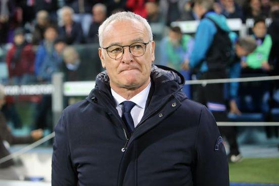 https://avalanches.com/world_news/it/calciomercatoit/calci_serie85991_13_04_2020