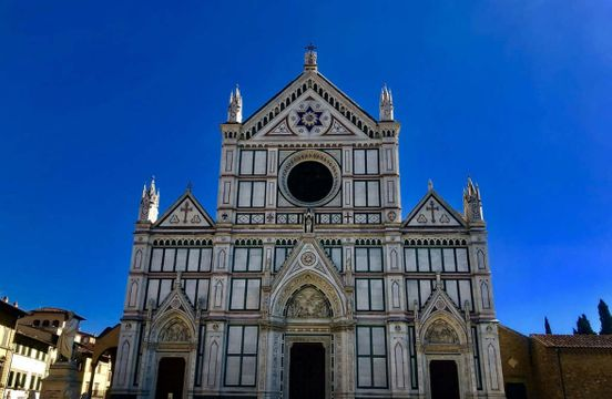 https://it.avalanches.com/florence_basilica_di_santa_croce_firenze_francia15392_03_12_2019