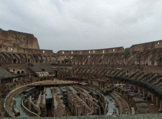 https://it.avalanches.com/rome_colosseo_roma_italia12992_20_11_2019