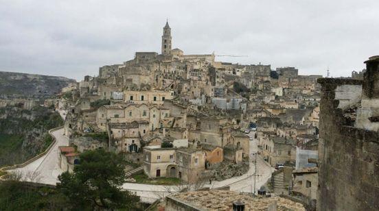 https://it.avalanches.com/matera_splendida_citt_vecchia_matera_italia14209_27_11_2019